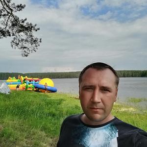 Александр, 36 лет, Томск