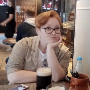 Наталья, 36 лет, Волжский