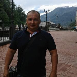 Евгений, 45 лет, Ленинск-Кузнецкий