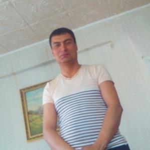 Алик, 41 год, Октябрьский