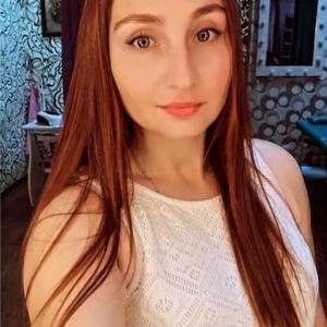 Малина, 26 лет, Новочеркасск