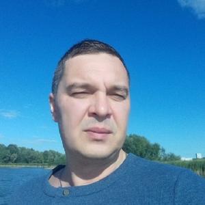 Дмитрий, 35 лет, Казань