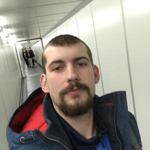 Глеб, 31 год, Новошахтинск