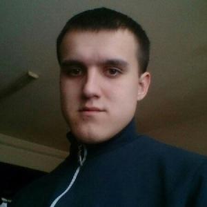 Дима, 23 года, Медведево
