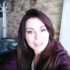 Татьяна, 43 года, Полярные Зори