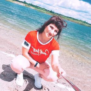 Лариса, 34 года, Гвардейск