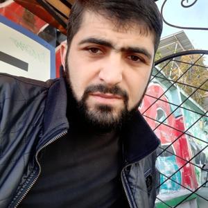 Lalayan, 27 лет, Железнодорожный