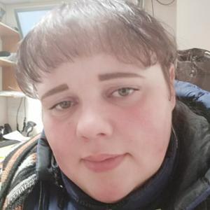 Марина, 34 года, Петропавловск-Камчатский