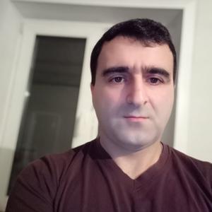 Арам, 42 года, Новоалтайск