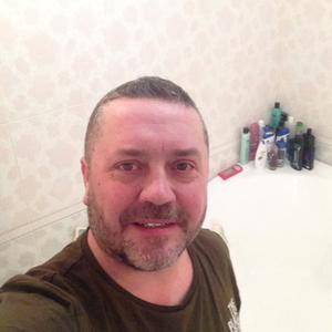 Павел, 41 год, Дедовск