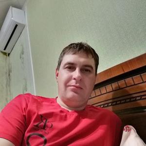 Denis Wintr, 35 лет, Георгиевск