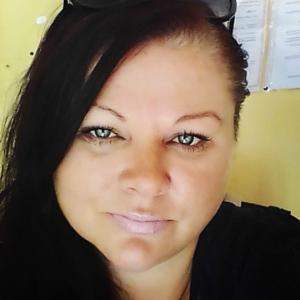 Дарья Радуга, 42 года, Армавир