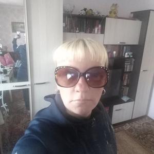 Анна Колесникова, 38 лет, Рубцовск