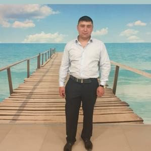 Артём Зубков, 33 года, Углегорск