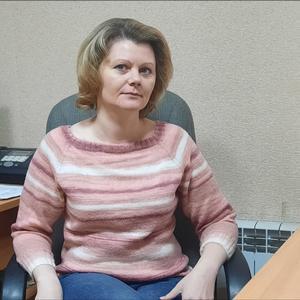Натали, 36 лет, Вышний Волочек