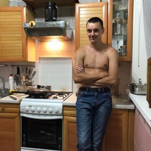 Валерий, 33 года, Волгодонск