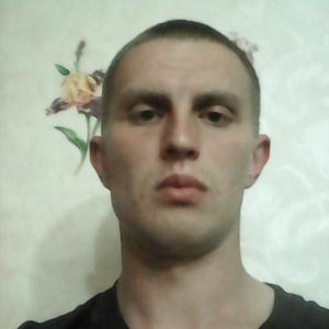 Николай, 26 лет, Таштагол