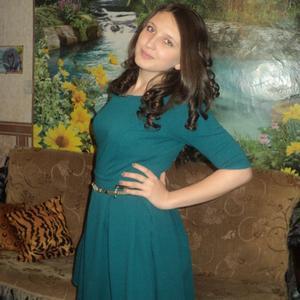 Ангелина, 22 года, Зеленокумск