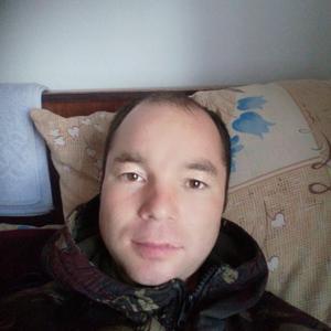 Анатолий, 34 года, Горно-Алтайск