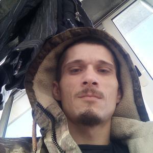 Роман, 36 лет, Покров