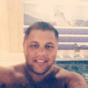Вадим, 37 лет, Череповец