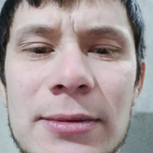 Акмал, 31 год, Салехард