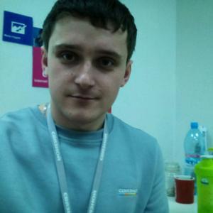 Михаил, 28 лет, Челябинск