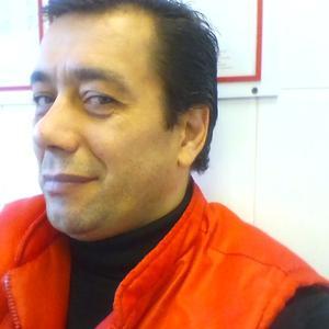 Алексей, 41 год, Алатырь