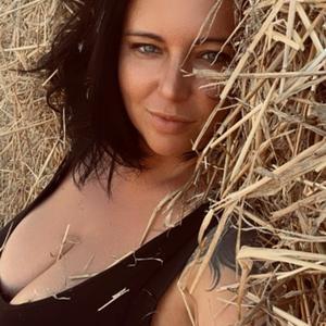 Маргарита, 39 лет, Новосибирск