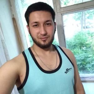 Шокхзод, 31 год, Апрелевка