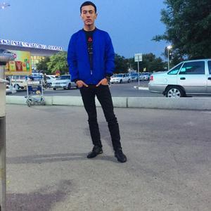 Edik, 23 года, Тула