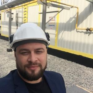Сергей, 31 год, Новосибирск