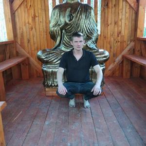 Сережа, 31 год, Новодвинск