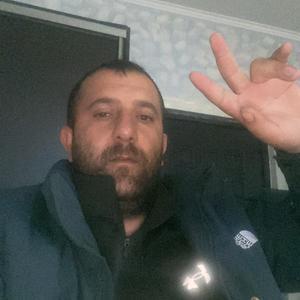 Аслан, 31 год, Москва