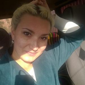 Мария, 30 лет, Тюкалинск