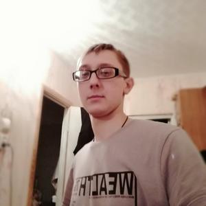 Михаил, 23 года, Козьмодемьянск