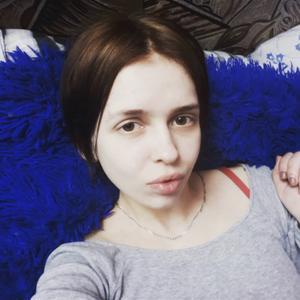 Варя, 26 лет, Брянск