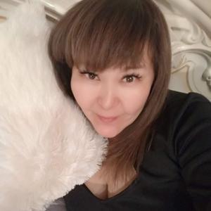 Ирина, 43 года, Иркутск