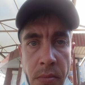 Danil Kudryashov, 37 лет, Уфа