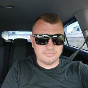 Владимир Северин, 28 лет, Севастополь