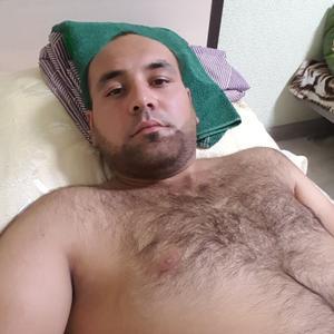 Хасан, 31 год, Лесосибирск