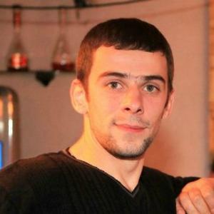 Артур, 36 лет, Черняховск