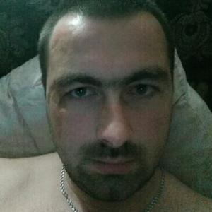 Виктор, 35 лет, Давлеканово