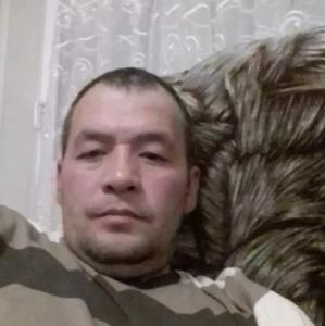 Насиржан, 40 лет, Солнечногорск