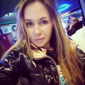 Альбина, 26 лет, Нижнекамск