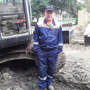 Василий, 35 лет, Хабаровск