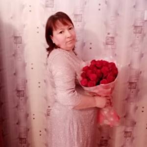 Амелия, 38 лет, Екатеринбург