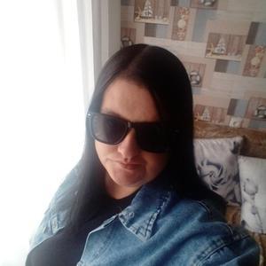 Оксана Олеговна, 28 лет, Пенза