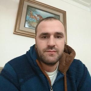 Руслан Умаров, 37 лет, Гудермес