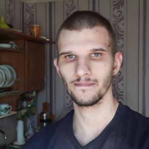 Саша, 30 лет, Лабытнанги
